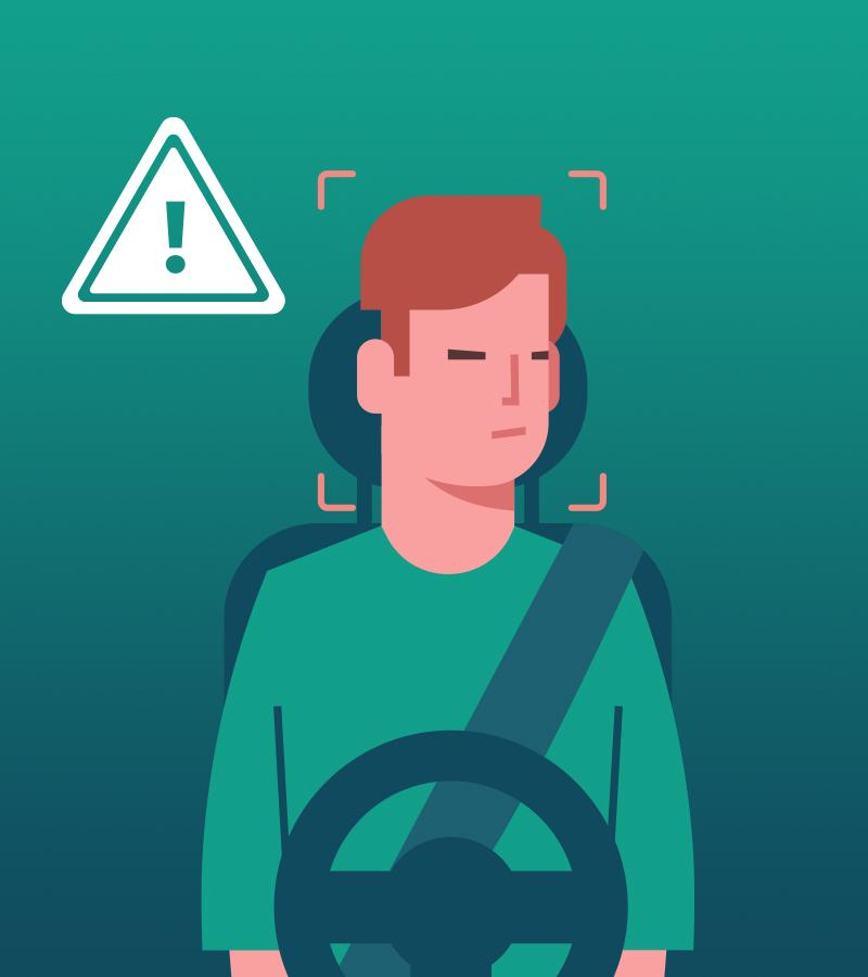 汽车智能技术